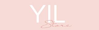 YIL-STORE